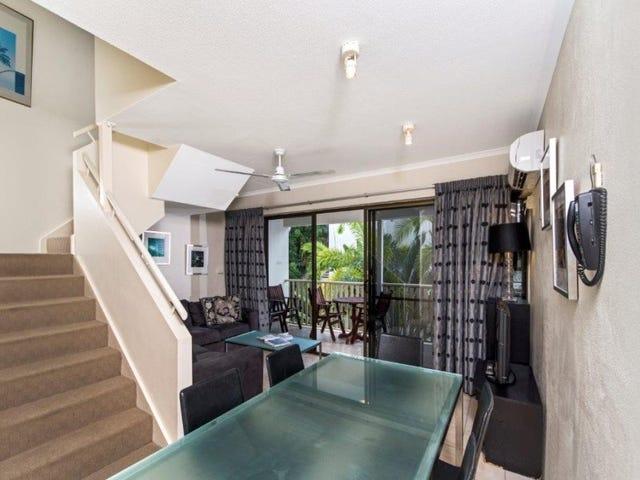 Unit 15 Tropical Reef Apartments, Port Douglas, Qld 4877