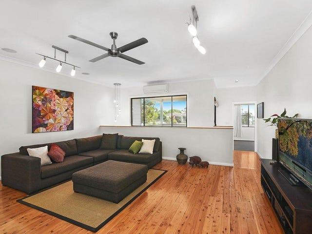 1 Virginia Street, Warners Bay, NSW 2282
