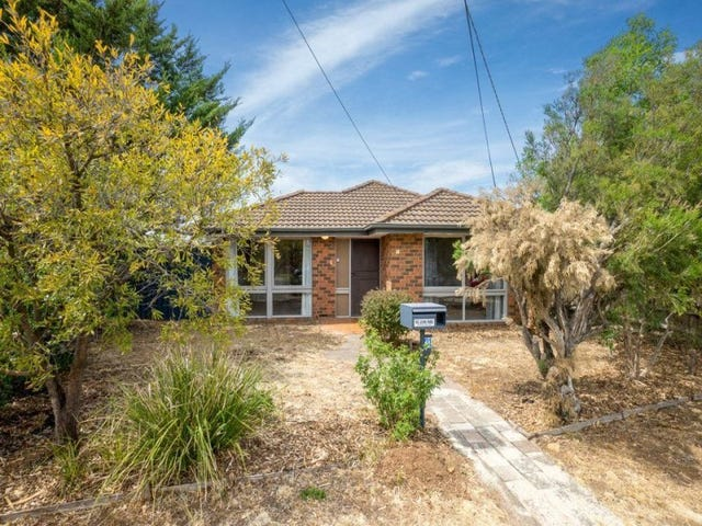 21 Baden Drive, Hoppers Crossing, Vic 3029