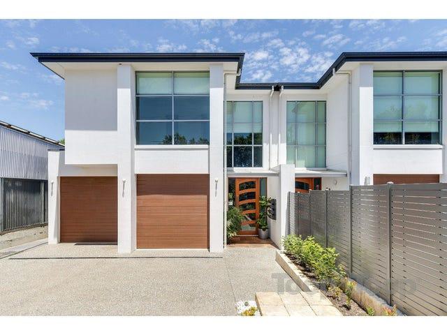 75A Beach Street, Grange, SA 5022