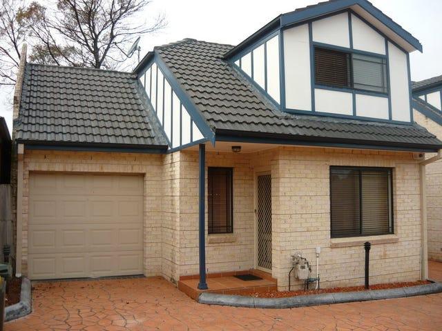 7/35 Clarence Street, Merrylands, NSW 2160