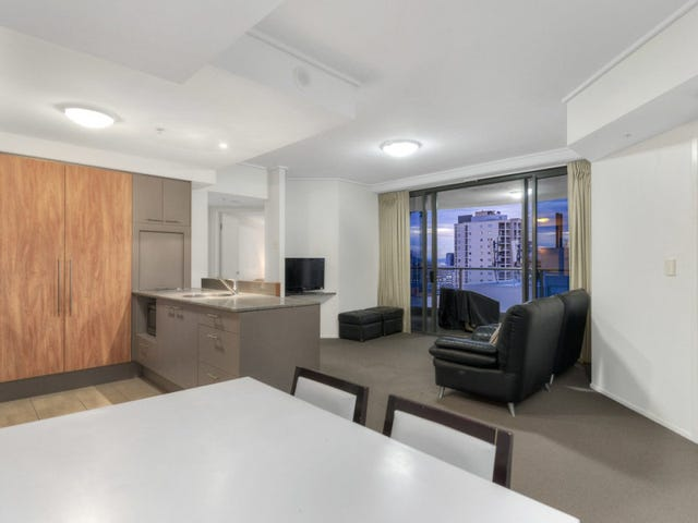 248/420 Queen St, Brisbane City, Qld 4000