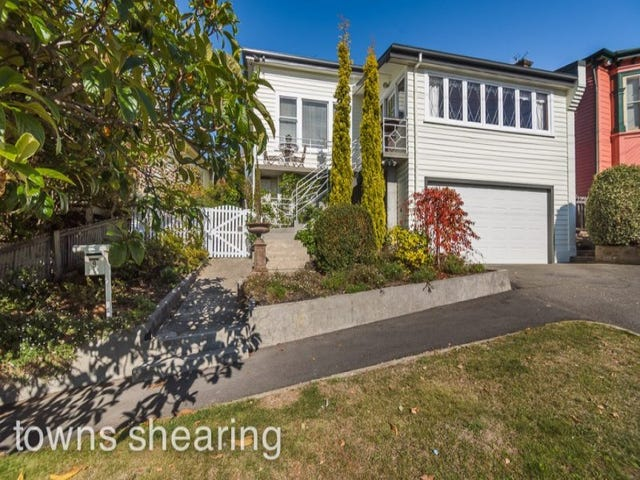 9 South Bank, Trevallyn, Tas 7250