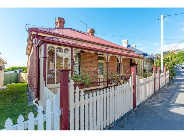 24 Lansdowne Crescent, West Hobart, Tas 7000