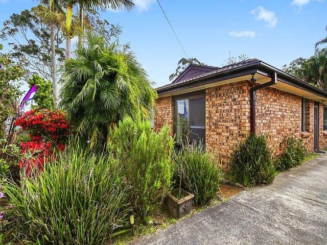 33 Barralong Road, Erina, NSW 2250