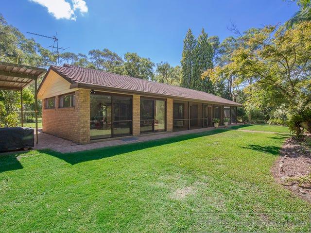 1 Shady Avenue, Salt Ash, NSW 2318