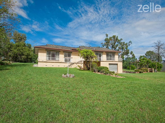 387 Knobles Road, Wirlinga, NSW 2640