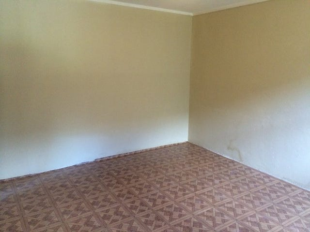5/497B Great Western Highway, Pendle Hill, NSW 2145