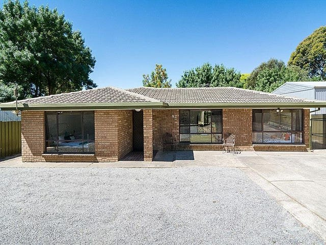 93 Wellington Road, Mount Barker, SA 5251