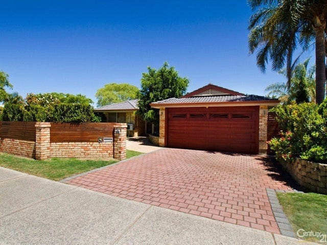 121 Warton Road, Thornlie, WA 6108