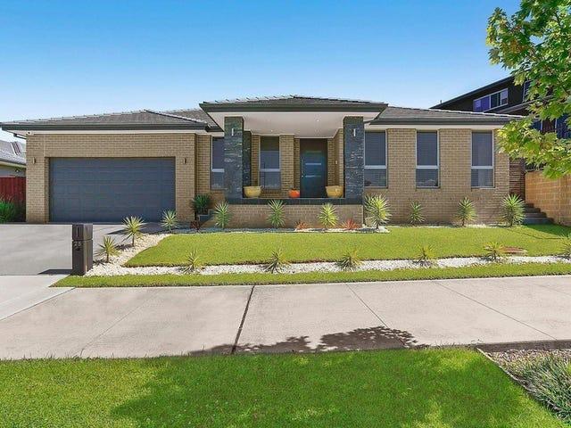 25 Central Avenue, Oran Park, NSW 2570