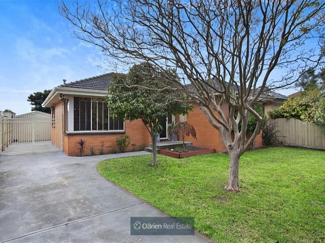 11 Amron Street, Chelsea Heights, Vic 3196