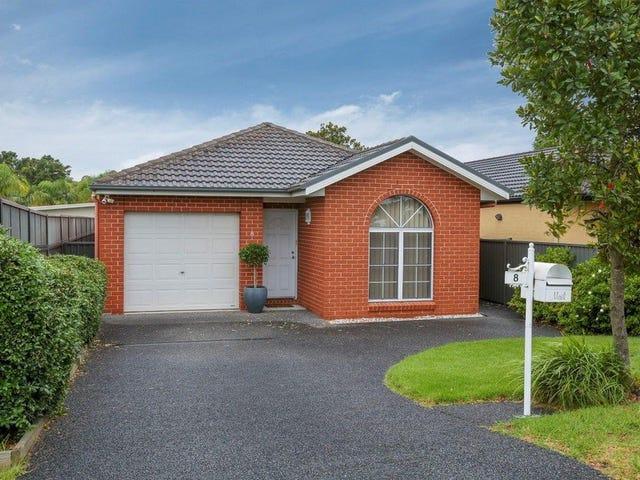 8 John Street, Cardiff South, NSW 2285