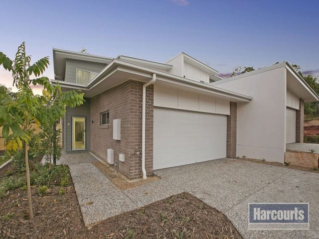 312 Manly Road, Manly West, Qld 4179