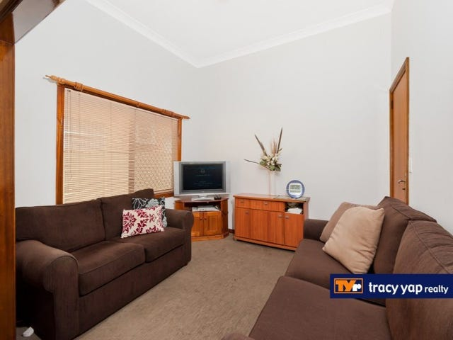 129 John Street, Lidcombe, NSW 2141