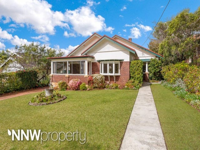 16 Chesterfield Road, Epping, NSW 2121