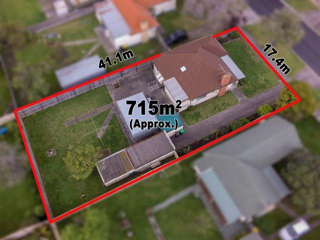 113 Suffolk Road, Sunshine North, Vic 3020