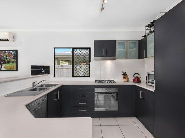 32 Flagstone Terrace, Smithfield, Qld 4878