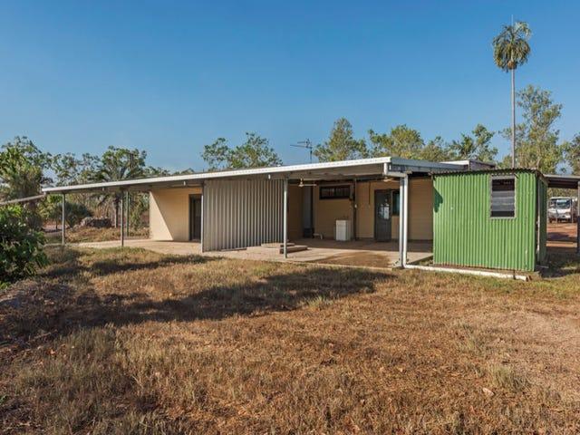 1 Radford Road, Howard Springs, NT 0835