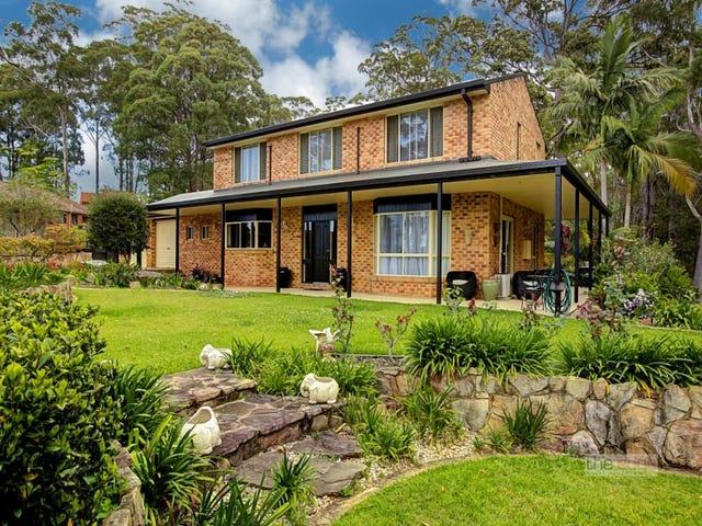 7 Gwen Cl, Emerald Beach, NSW 2456