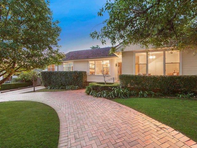 19 Belmore Street East, Oatlands, NSW 2117