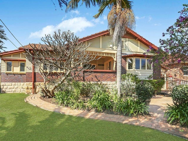 12 Brigg Road, Epping, NSW 2121