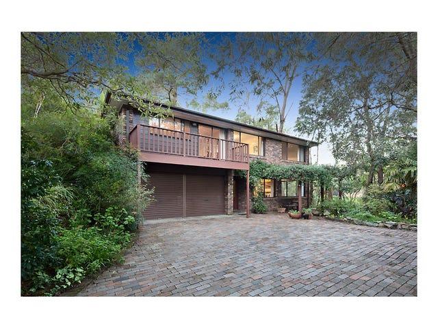 36A Castle Howard Road, Cheltenham, NSW 2119