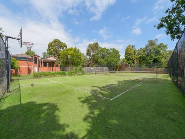 28 Yeovil Road, Glen Iris, Vic 3146