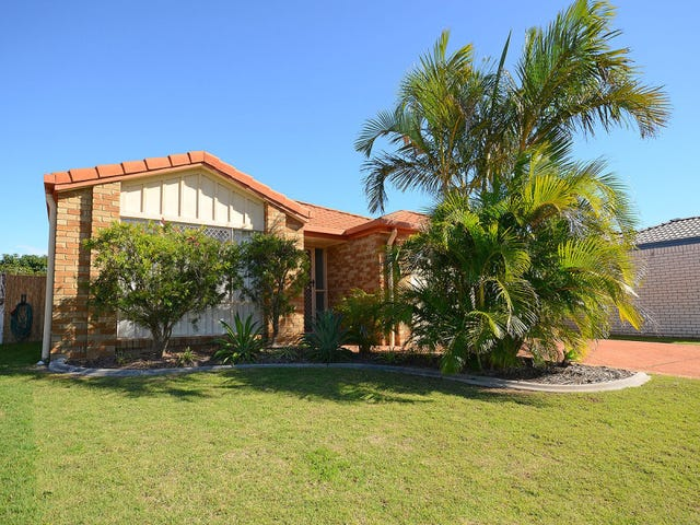 9 Brooke Court, Torquay, Qld 4655