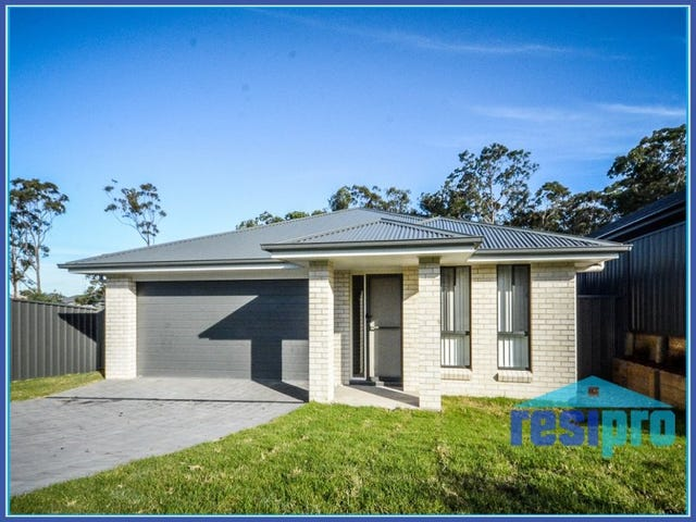 35 Billabong Drive, Cameron Park, NSW 2285
