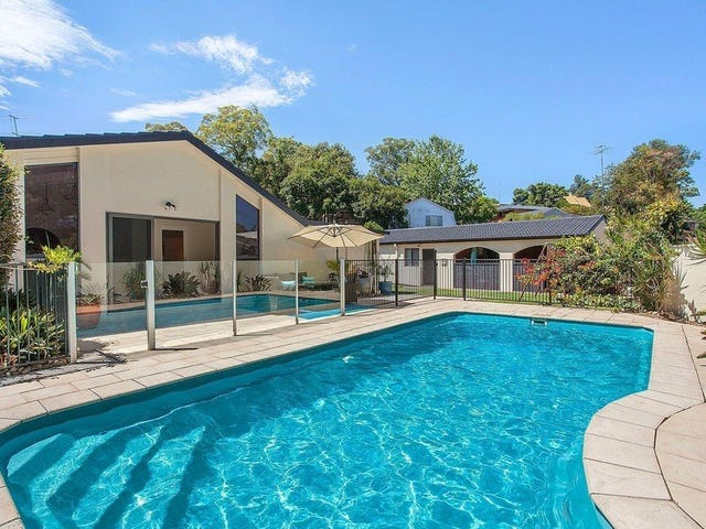 174 Willoughby Road, Wamberal, NSW 2260