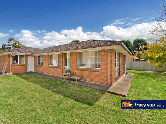 9 Crotoye Place, Marsfield, NSW 2122