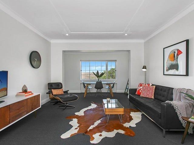 4/36 Gipps Street, Wollongong, NSW 2500