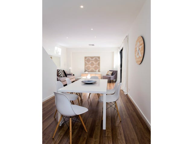1/56 Finniss Street, North Adelaide, SA 5006