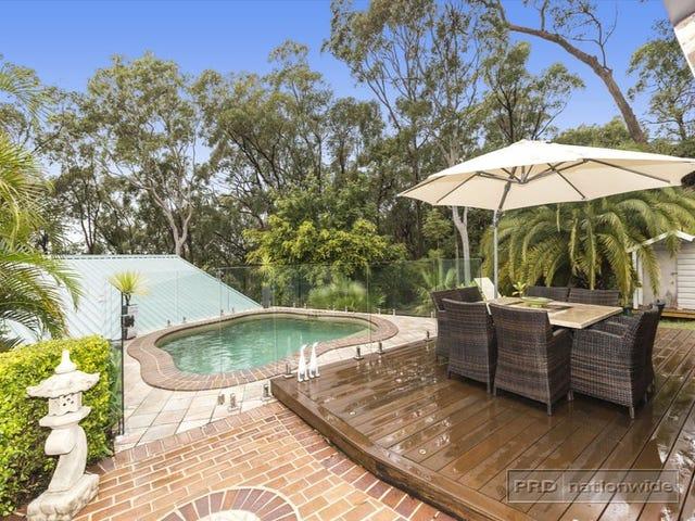 27 Kenley Crescent, Macquarie Hills, NSW 2285
