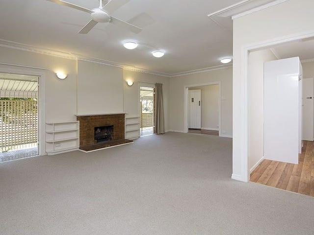 63 Barker Street, East Brisbane, Qld 4169