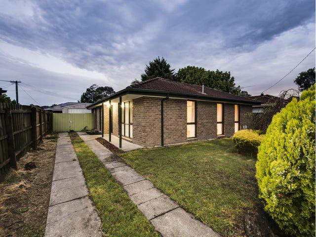 16 Taddor Drive, Cranbourne, Vic 3977
