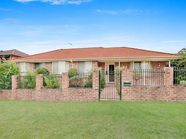 12 Chester Road, Ingleburn, NSW 2565