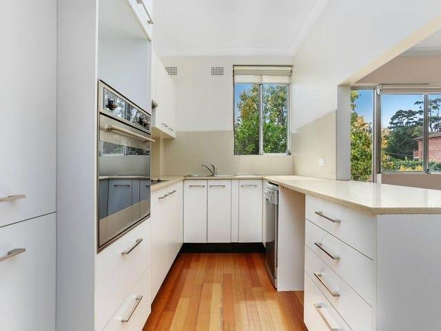 8/172 Carrington Road, Waverley, NSW 2024