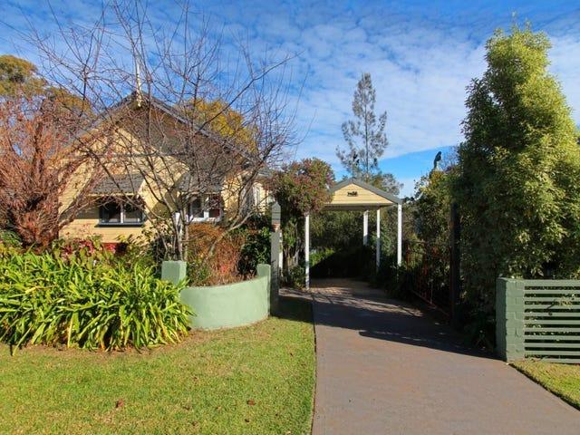 20 Wallis Street, Lawson, NSW 2783
