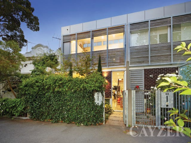 42 Glover Street, South Melbourne, Vic 3205