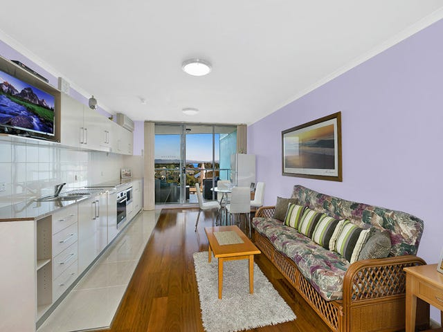 522/18 Coral Street, The Entrance, NSW 2261