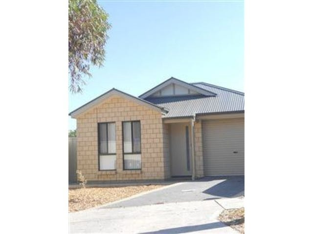 52 Gordon Avenue, Enfield, SA 5085