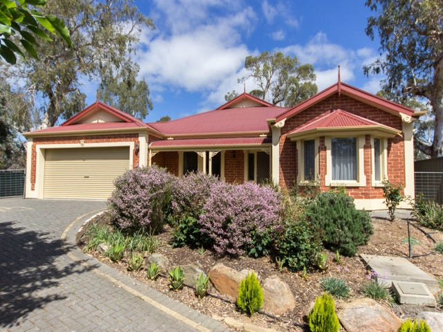 4 Blumberg Close, Birdwood, SA 5234