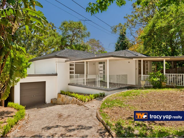 14 Japonica Road, Epping, NSW 2121