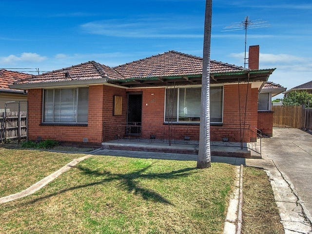 13 Erica Ave, St Albans, Vic 3021