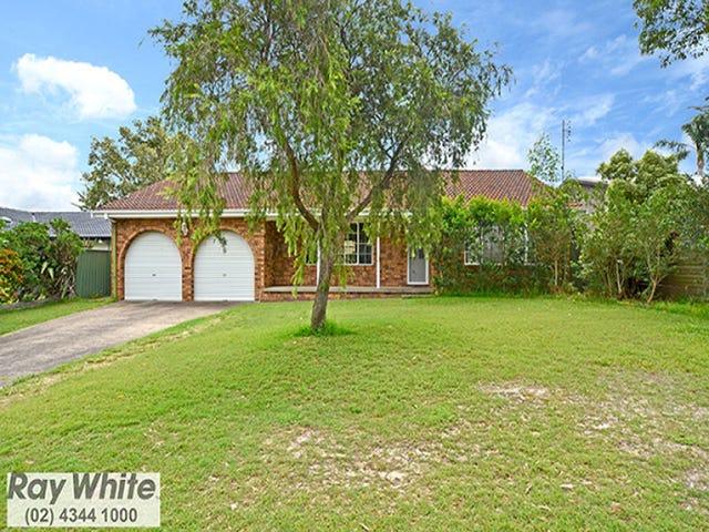 136 Helmsman Blvd, St Huberts Island, NSW 2257
