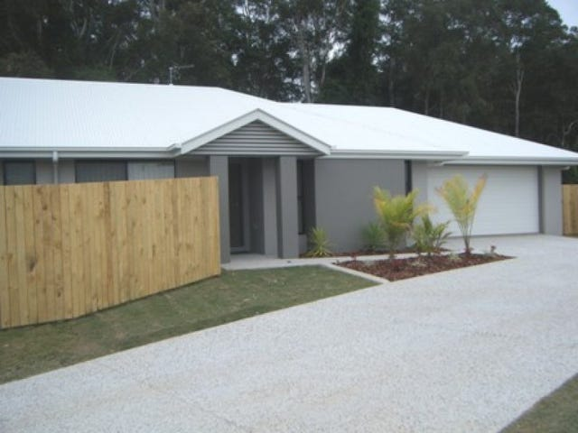 Lot 319 Observation Way, Nambour, Qld 4560
