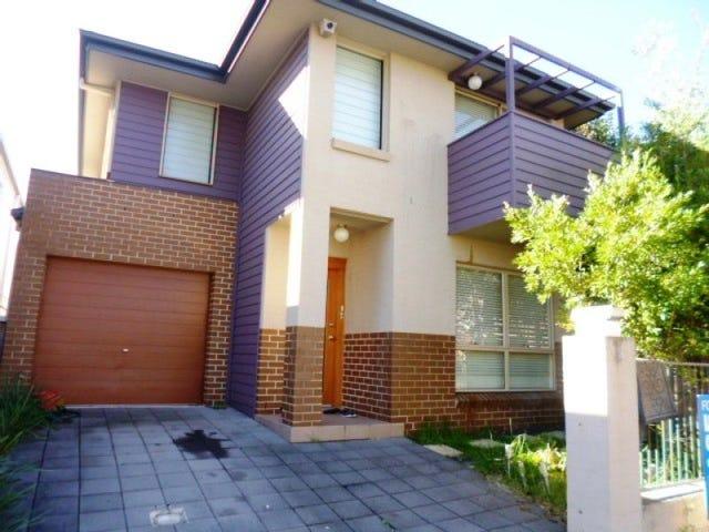 3 Parish Street, Pemulwuy, NSW 2145
