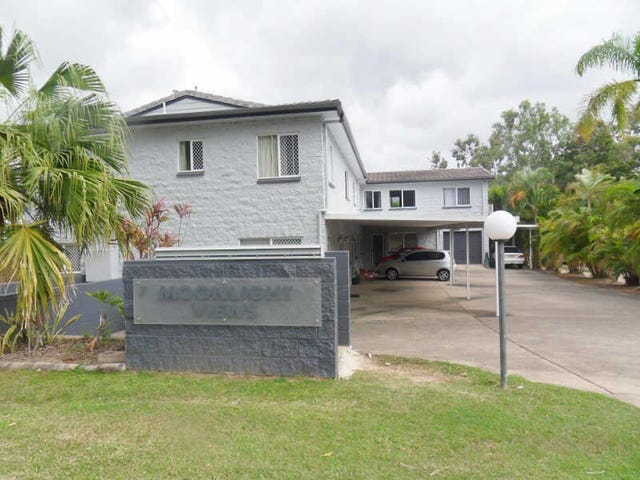 5/7  Duell Road, Cannonvale, Qld 4802